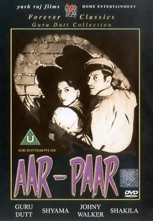 Aar-Paar watch online