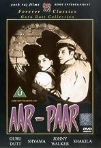 Aar-Paar