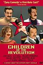Image of Children of the Revolution