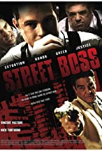 Primary image for Street Boss
