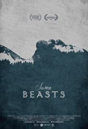 Some Beasts Poster