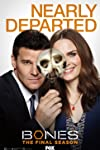 'Bones' exclusive: A proposal in February! (Plus, scoop on the Brennan-centric and sniper episodes)