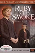 Image of Masterpiece Classic: The Ruby in the Smoke