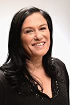 Image of Barbara Kopple