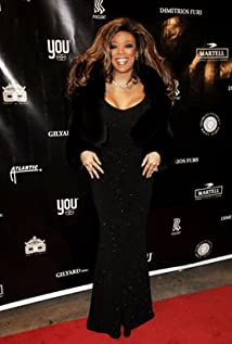 wendy williams hsnwendy williams show, wendy williams husband, wendy williams son, wendy williams instagram, wendy williams young, wendy williams memes, wendy williams wiki, wendy williams 2017, wendy williams weight loss, wendy williams hot topics, wendy williams zimbio, wendy williams oscar, wendy williams family, wendy williams hsn, wendy williams gif, wendy williams married, wendy williams makeup, wendy williams wikipedia, wendy williams chrissy teigen, wendy williams chet hanks