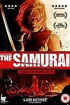 Image of Der Samurai
