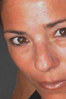 Nicole Boxer Picture
