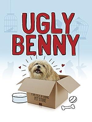 Ugly Benny -