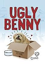 Ugly Benny