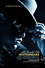 Notorious(2009)