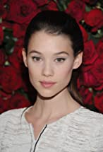 Astrid Bergès-Frisbey's primary photo