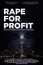 Image of Rape For Profit