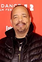 Ice-T's primary photo
