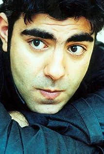 Fatih Akin Picture