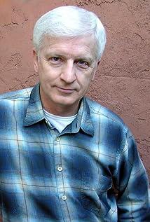 Doug Burch Picture