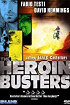 Image of The Heroin Busters