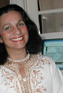 Marilyn Giardino Picture