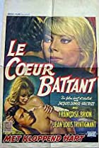 Image of Le coeur battant