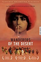 Image of Wanderers of the Desert