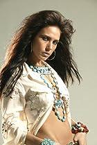 Image of Xenia Siamas