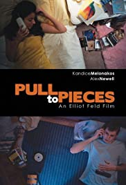 Pull to Pieces Poster
