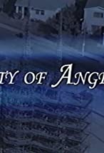 Primary image for City of Angels