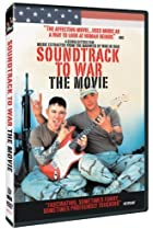 Image of Soundtrack to War