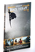 Shack Therapy