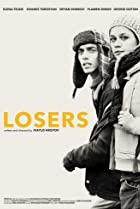 Image of Losers