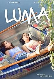 Luma Poster