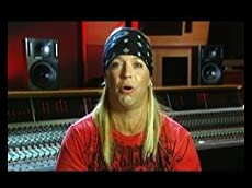 Rock Of Love: Season One [Rock of Love with Bret Michaels]