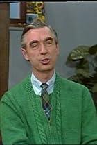 Image of Mister Rogers' Neighborhood: 1471: Mr. Rogers Makes an Opera
