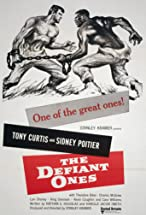 Primary image for The Defiant Ones