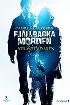 Image of Fjällbackamorden: Strandridaren