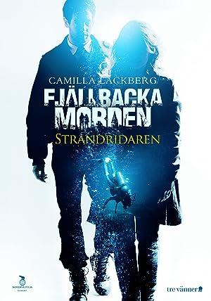 Fjällbackamorden: Strandridaren (2013)