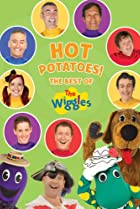 Image of Hot Potatoes: The Best of the Wiggles