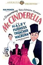 Image of Mister Cinderella