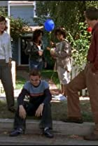 Image of Malcolm in the Middle: The Block Party