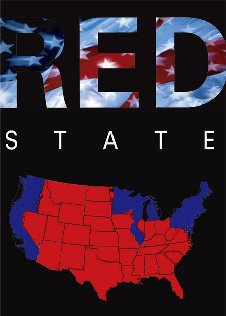 Red State (2006)