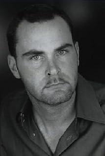 Dan Quigley Picture