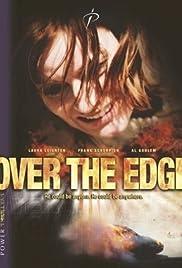 A Deadly Encounter(2004) Poster - Movie Forum, Cast, Reviews