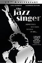 Image of The Jazz Singer