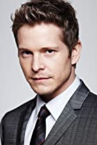 Image of Matt Czuchry