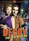 """""""Decoy"""""""