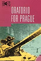 Image of Oratorio for Prague