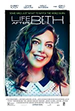 Life After Beth(2014)