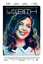 Image of Life After Beth