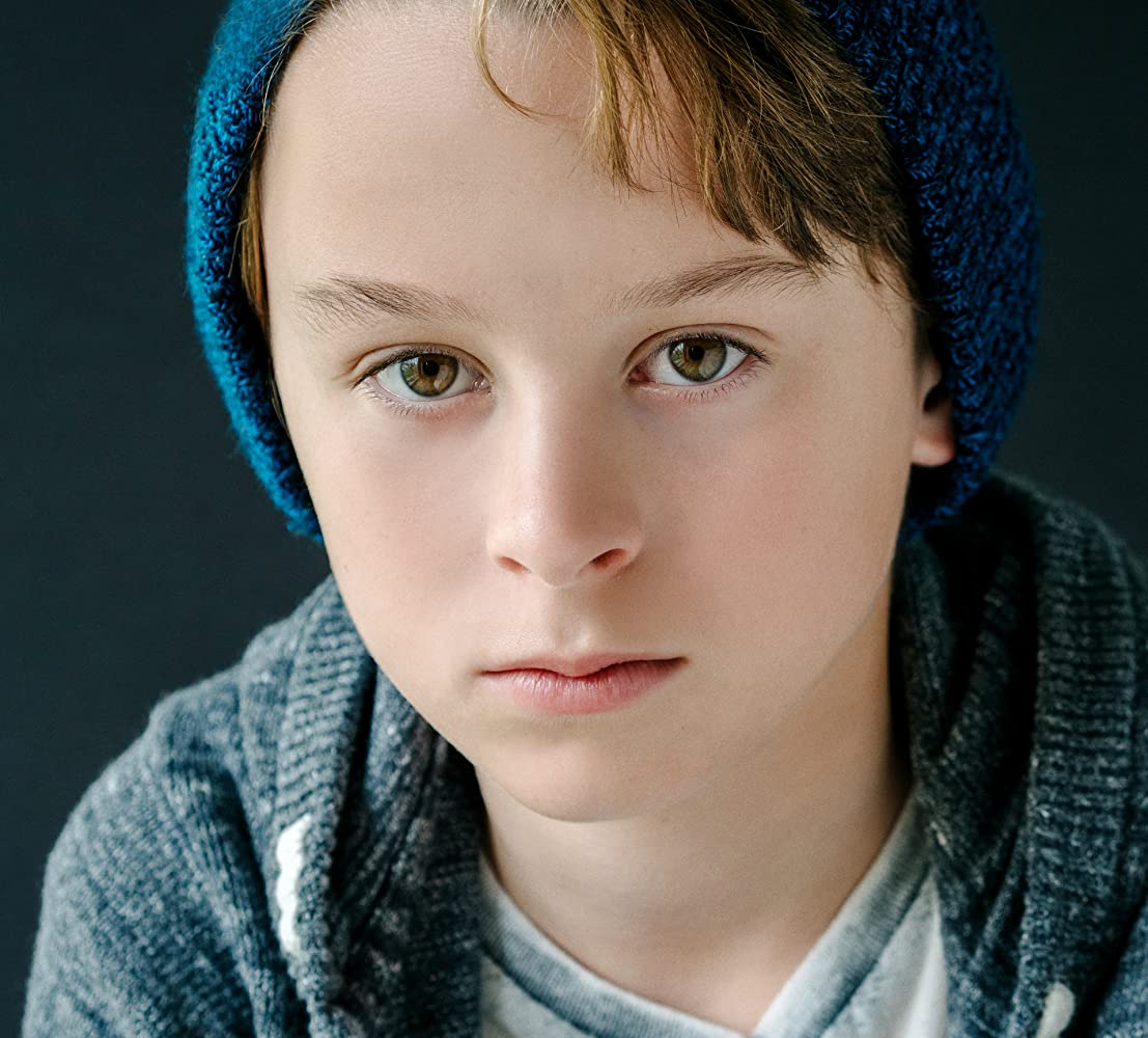 wyatt oleff once upon a time