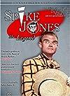 """The Spike Jones Show"""