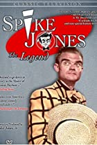 Image of The Spike Jones Show